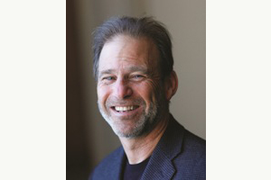 Rick Feldman