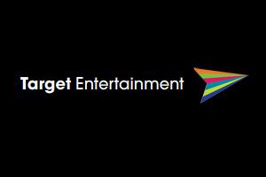 Target Entertainment
