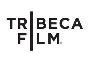 Tribeca Film