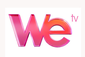 WE tv