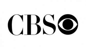 cbs-logo[1]