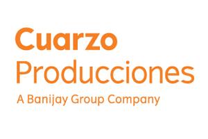 Cuarzo Producciones