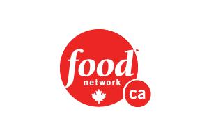 Food Network Canada
