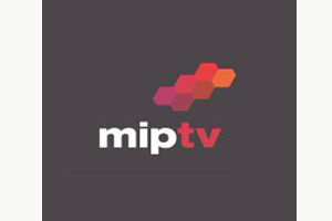 miptv 2012 logo