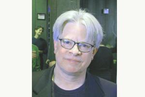 Rick Prelinger