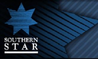 southern star logo
