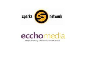 Sparks Eccho