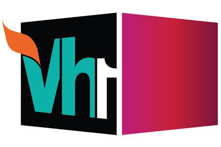 VH1 logo