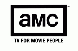 AMC-Logo