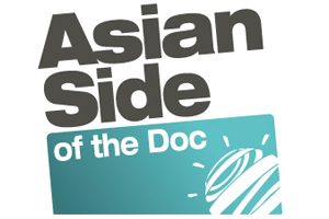 Asian Side of the Doc