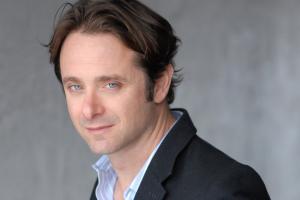 David Leepson