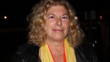 Debra Zimmerman