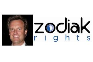 Glen Hansen / Zodiak Rights