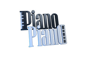 Piano Piano