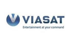 Viasat