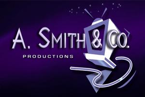 A. Smith & Co.