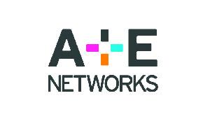 apluse-logo
