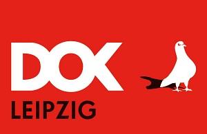 dok_leipzig