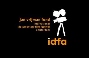 Jan Vrijman Fund
