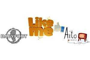 LIKE-ME-BABY-AITO