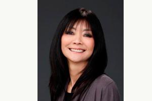 Mary Ellen Iwata_new