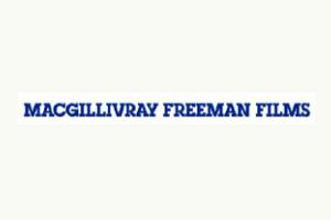 MFF logo