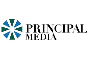 Principal Media