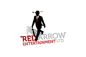 Red Arrow Entertainment Group