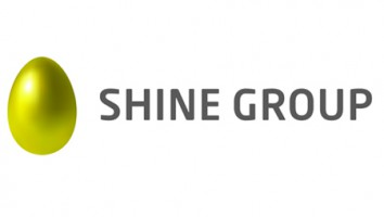 shine-group