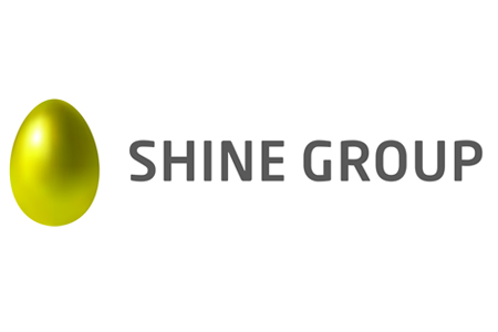 Shine Group restructuring UK senior management; Shine TV upping factual focus