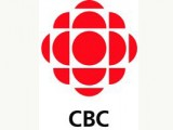 CBC unveils branded entertainment initiative