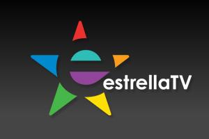 realscreen archive estrella tv launches distribution division