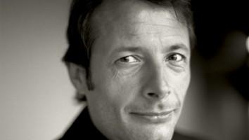 Jean-Xavier de Lestrade