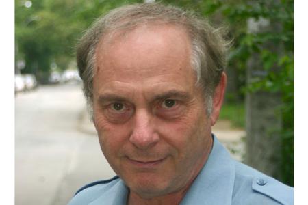 John Kastner