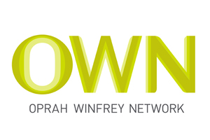 OWN: Oprah Winfrey Network