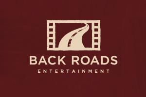 Back Roads Entertainment