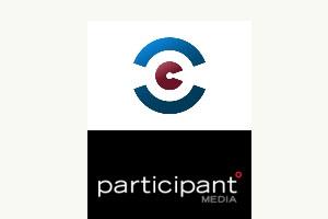 cineflix_participant