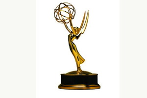 International Digital Emmy Awards