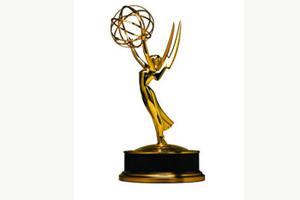 International Digital Emmy Awards
