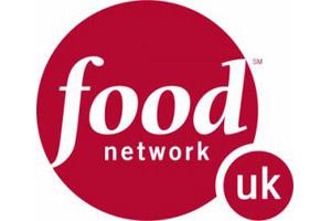 food-network-logo_large