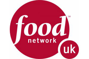 food-network-logo_large