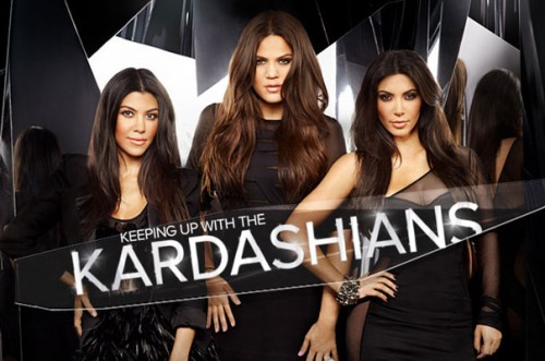 http://realscreen.com/wp/wp-content/uploads/2012/04/keeping-up-with-the-kardashians.jpg