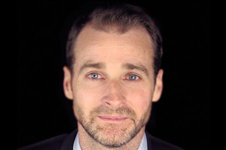 Neil Berkeley