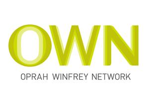 OWN: Oprah Winfrey Network