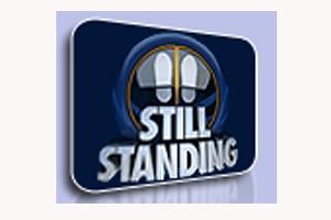 stilltandinglogo
