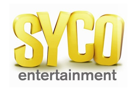 Syco Entertainment