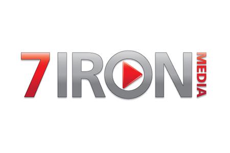 7Iron Media