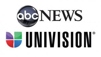 ABC News / Univision