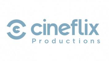 Cineflix Productions