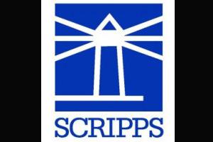 EW Scripps co